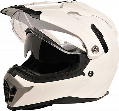 RXA-X-Road-casco-Enduro