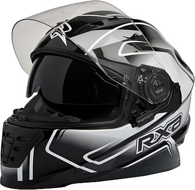 RXA-Xenon-Graphic-casco-integral