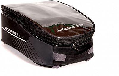 Bagster D-Line Viber, bolsa de tanque