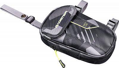 Bagster D-Line, bolsa de pierna
