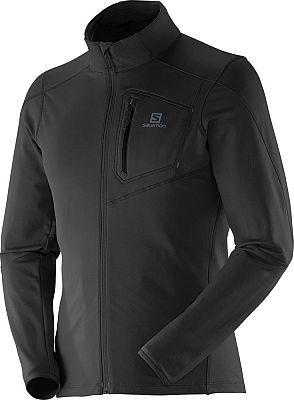 salomon-discovery-fz-textile-jacket