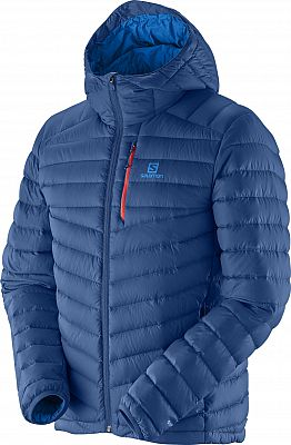 salomon-halo-down-ii-hoodie-textile-jacket