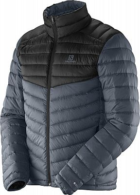 salomon-halo-down-ii-textile-jacket