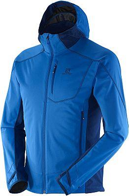salomon-mont-baron-ws-textile-jacket