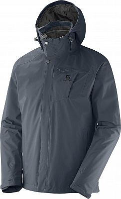 salomon-semnoz-31-textile-jacket