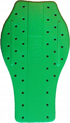 Held Quattrotempi, back protector level 2