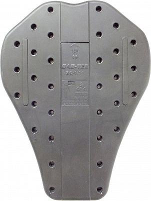 SaS-Tec-SC-1-by-Modeka-relleno-protector-de-espalda