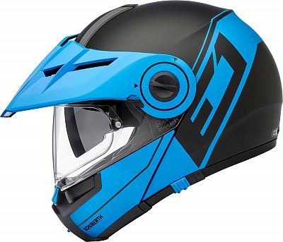 schuberth-e1-radiant-flip-up-helmet