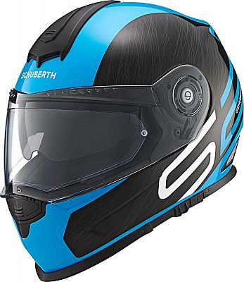 schuberth s2 sport drag integralhelm. Black Bedroom Furniture Sets. Home Design Ideas