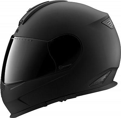 Schuberth S2 Sport, integral helmet