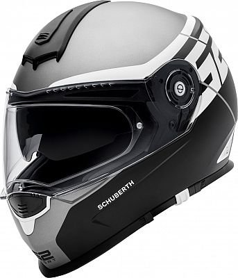 schuberth s2 sport rush integralhelm. Black Bedroom Furniture Sets. Home Design Ideas