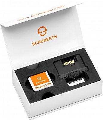 SchuberthSC1Advancedcommunicationsystem