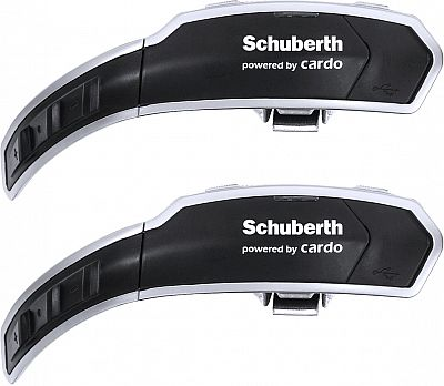 SchuberthSRCsystemDuocommunicationsystem