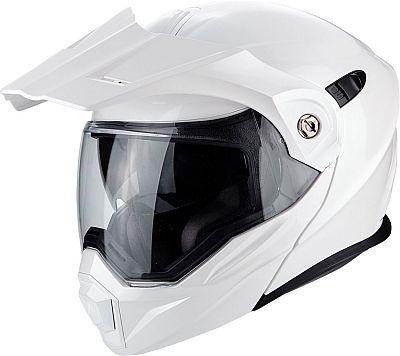 Scorpion-ADX-1-Solid-levante-casco