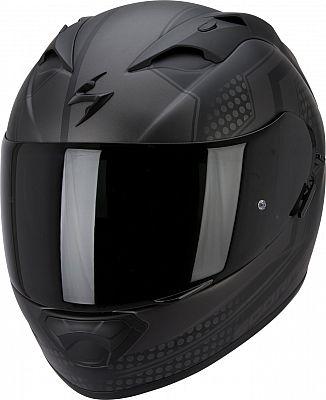 Scorpion EXO-1200 Air Alias, casco integral
