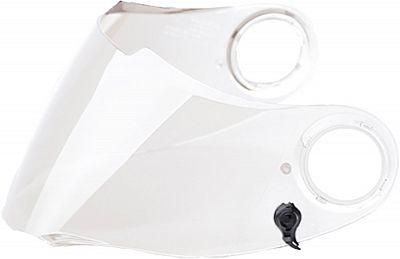 Scorpion visor for EXO-750