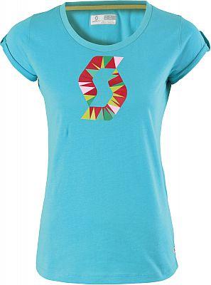 scott-15-promo-women-t-shirt