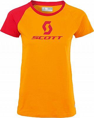 scott-20-promo-ssl-s16-t-shirt-women