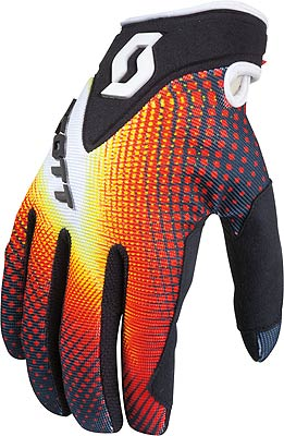 scott-250-glove