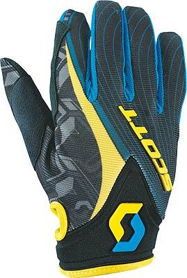 scott-250-tech-glove