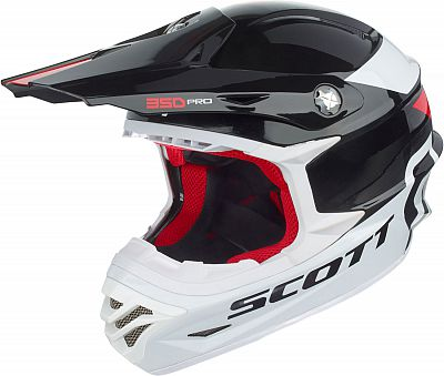 scott-350-pro-race-s16-cross-helmet