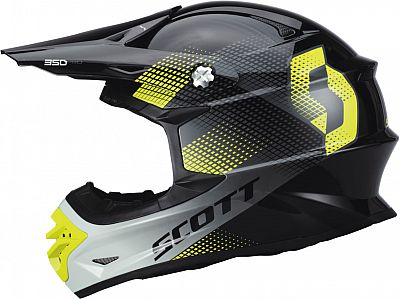 scott-350-pro-s15-cross-helmet-dirt