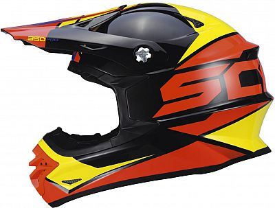 scott-350-pro-s15-cross-helmet-podium
