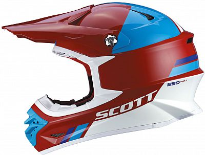 scott-350-pro-s15-cross-helmet-trophy