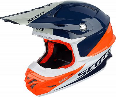 scott-350-pro-trophy-s16-cross-helmet