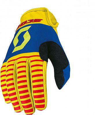 Image of Scott 350 S17 Track, gloves