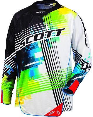scott-450-s13-shirt