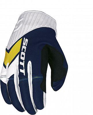 Image of Scott 450 S17 Podium, gloves