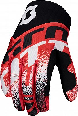 Scott 450 S20 Noise, Guantes