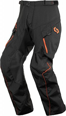 Motoin UK Pant Adventure 2