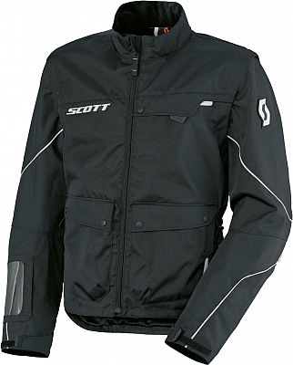 scott-adventure-2-s16-textile-jacket