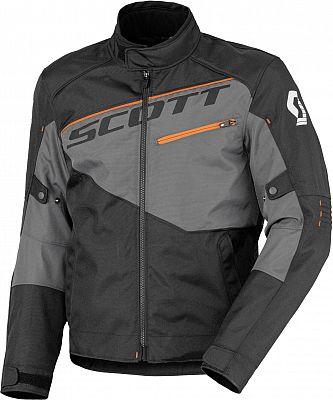 Scott Blouson Sport 2 DP S16, textile jacket - motoin.de e5047e97acdf