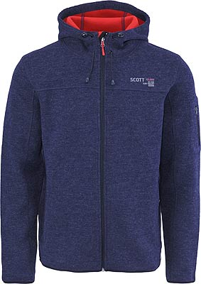 scott-boundery-mt-10-hoody