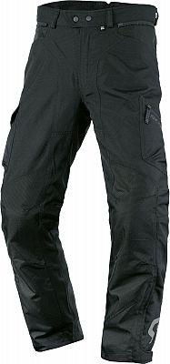 Bike Accessories Scott-Cargo-DP-textile-pants-Dryosphere