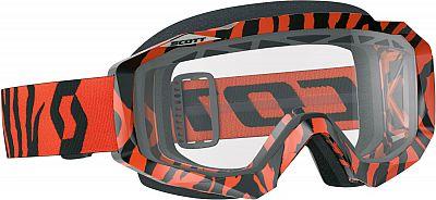 scott-hustle-mx-enduro-s17-goggles