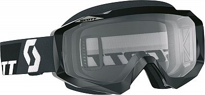 scott-hustle-mx-sand-dust-s16-cross-goggle