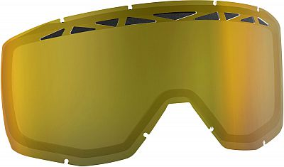 Scott-Hustle-Split-OTG-replacement-dual-lens