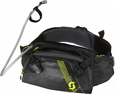 scott-hydro-qualifier-s17-hip-bag