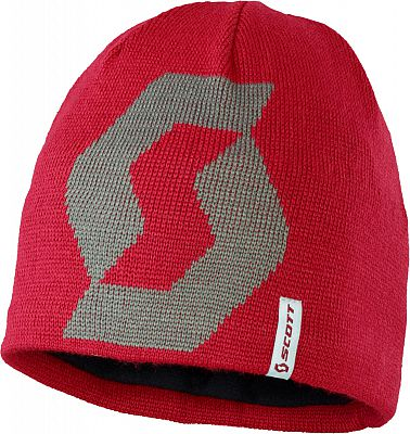 scott-jr-team-10-beanie