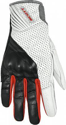 scott-lane-2-gloves