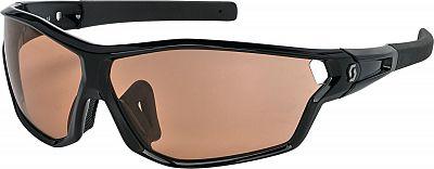 scott-leap-full-frame-sunglasses
