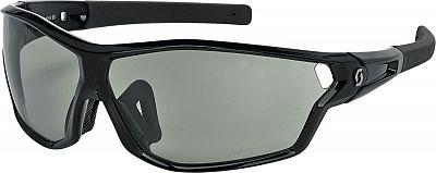 scott-leap-full-frame-sunglasses-photochromic