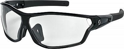 scott-leap-full-frame-sunglasses-mirrored