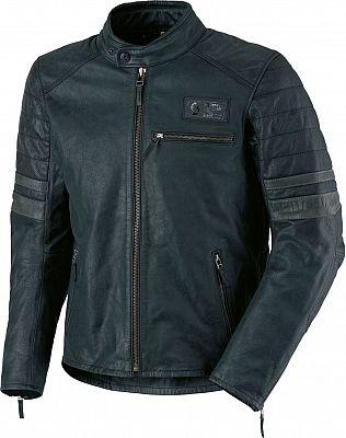 ScottMotoVTGleatherjacket