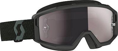Scott Primal S21, lunettes miroir - Motoin FR - Modalova