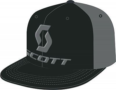 scott-promo-10-s16-cap